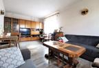 Dom na sprzedaż, Ciechanów Zamkowa, 115 m² | Morizon.pl | 7169 nr6