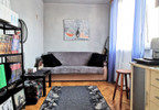 Dom na sprzedaż, Ciechanów Zamkowa, 115 m² | Morizon.pl | 7169 nr14