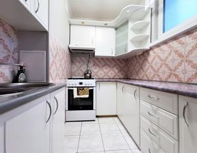 Mieszkanie do wynajęcia, Gdynia Chylonia, 42 m²