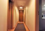 Mieszkanie do wynajęcia, Gdynia Śródmieście, 56 m² | Morizon.pl | 5176 nr15