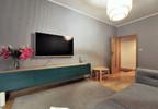 Mieszkanie do wynajęcia, Gdynia Śródmieście, 56 m² | Morizon.pl | 5176 nr3