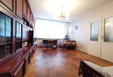 Mieszkanie na sprzedaż, Gdynia Śródmieście, 54 m²