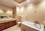 Mieszkanie na sprzedaż, Reda Obwodowa, 79 m² | Morizon.pl | 5093 nr18