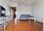 Mieszkanie do wynajęcia, Gdynia Witomino-Leśniczówka, 50 m² | Morizon.pl | 5032 nr6