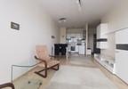 Mieszkanie do wynajęcia, Gdynia Pogórze, 44 m² | Morizon.pl | 5126 nr3