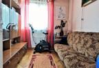Dom na sprzedaż, Ciechanów Zamkowa, 115 m² | Morizon.pl | 7169 nr9