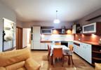 Mieszkanie na sprzedaż, Reda Obwodowa, 79 m² | Morizon.pl | 5093 nr2