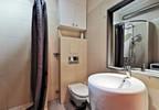 Mieszkanie do wynajęcia, Gdynia Śródmieście, 56 m² | Morizon.pl | 5176 nr13