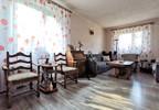 Dom na sprzedaż, Ciechanów Zamkowa, 115 m² | Morizon.pl | 7169 nr3