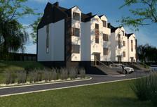 Mieszkanie na sprzedaż, Rumia Kamienna, 48 m²