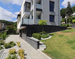 Morizon WP ogłoszenia | Mieszkanie na sprzedaż, Gdynia Działki Leśne, 47 m² | 6869