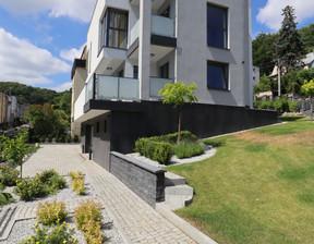 Mieszkanie na sprzedaż, Gdynia Działki Leśne, 47 m²