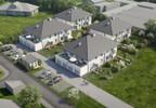 Mieszkanie na sprzedaż, Rumia RAJSKA, 79 m² | Morizon.pl | 2945 nr3