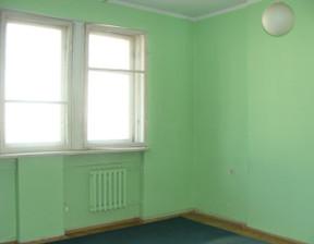 Biuro do wynajęcia, Gdańsk Wrzeszcz, 25 m²
