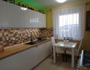 Mieszkanie na sprzedaż, Reda Moniuszki, 80 m²