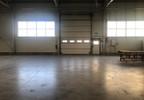 Hala do wynajęcia, Gdynia Hutnicza, 1140 m² | Morizon.pl | 6897 nr2