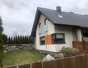 Dom na sprzedaż, Bąkowo, 120 m²