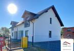 Morizon WP ogłoszenia | Dom na sprzedaż, Stęszew, 100 m² | 2182