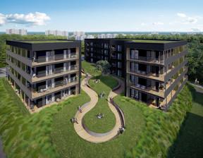 Działka na sprzedaż, Chorzów Chorzów II, 5326 m²