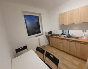 Mieszkanie do wynajęcia, Katowice Os. Tysiąclecia, 64 m²