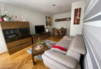 Morizon WP ogłoszenia | Mieszkanie na sprzedaż, Gdynia Działki Leśne, 53 m² | 3283