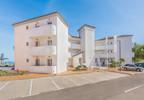 Mieszkanie na sprzedaż, Hiszpania Malaga, 100 m² | Morizon.pl | 3559 nr13
