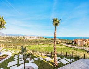 Mieszkanie na sprzedaż, Hiszpania Malaga, 100 m²