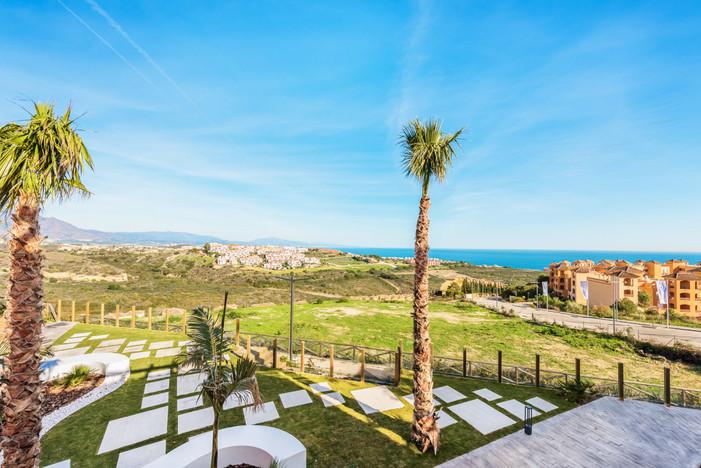 Mieszkanie na sprzedaż, Hiszpania Malaga, 100 m² | Morizon.pl | 3559