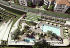 Mieszkanie na sprzedaż, Hiszpania Malaga, 100 m² | Morizon.pl | 3559 nr10