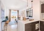 Mieszkanie na sprzedaż, Hiszpania Malaga, 100 m² | Morizon.pl | 3559 nr15