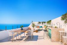 Mieszkanie na sprzedaż, Hiszpania Malaga, 140 m²