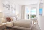 Mieszkanie na sprzedaż, Hiszpania Andaluzja, 145 m² | Morizon.pl | 7449 nr9