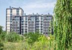 Morizon WP ogłoszenia | Mieszkanie na sprzedaż, Warszawa Żoliborz, 52 m² | 6957