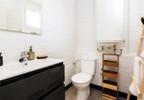 Mieszkanie na sprzedaż, Hiszpania Malaga, 100 m² | Morizon.pl | 3559 nr5