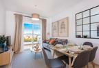 Mieszkanie na sprzedaż, Hiszpania Malaga, 100 m² | Morizon.pl | 3559 nr12