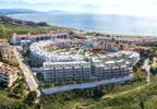 Mieszkanie na sprzedaż, Hiszpania Andaluzja, 145 m² | Morizon.pl | 7449 nr3