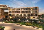 Mieszkanie na sprzedaż, Hiszpania Andaluzja, 145 m² | Morizon.pl | 7449 nr6
