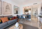 Mieszkanie na sprzedaż, Hiszpania Malaga, 100 m² | Morizon.pl | 3559 nr7