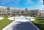 Mieszkanie na sprzedaż, Hiszpania Andaluzja, 145 m² | Morizon.pl | 7449 nr15