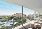 Mieszkanie na sprzedaż, Hiszpania Andaluzja, 145 m² | Morizon.pl | 7449 nr16