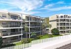 Mieszkanie na sprzedaż, Hiszpania Andaluzja, 145 m² | Morizon.pl | 7449 nr11