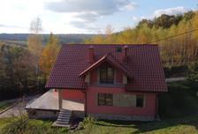 Dom na sprzedaż, Wilczkowice, 261 m²