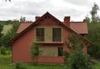 Dom na sprzedaż, Wilczkowice, 261 m² | Morizon.pl | 9670 nr6