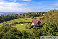 Dom na sprzedaż, Bolechowice, 450 m²