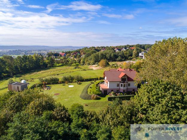 Morizon WP ogłoszenia | Dom na sprzedaż, Bolechowice, 450 m² | 5220