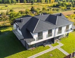 Morizon WP ogłoszenia   Dom na sprzedaż, Konstancin-Jeziorna Wierzbnowska, 471 m²   7217