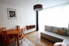 Mieszkanie do wynajęcia, Warszawa Wierzbno, 34 m²