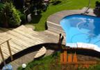 Dom na sprzedaż, Michałowice-Osiedle, 444 m²   Morizon.pl   3359 nr6
