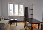Morizon WP ogłoszenia | Mieszkanie do wynajęcia, Warszawa Mokotów, 42 m² | 3939