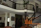 Dom na sprzedaż, Michałowice-Osiedle, 444 m²   Morizon.pl   3359 nr10